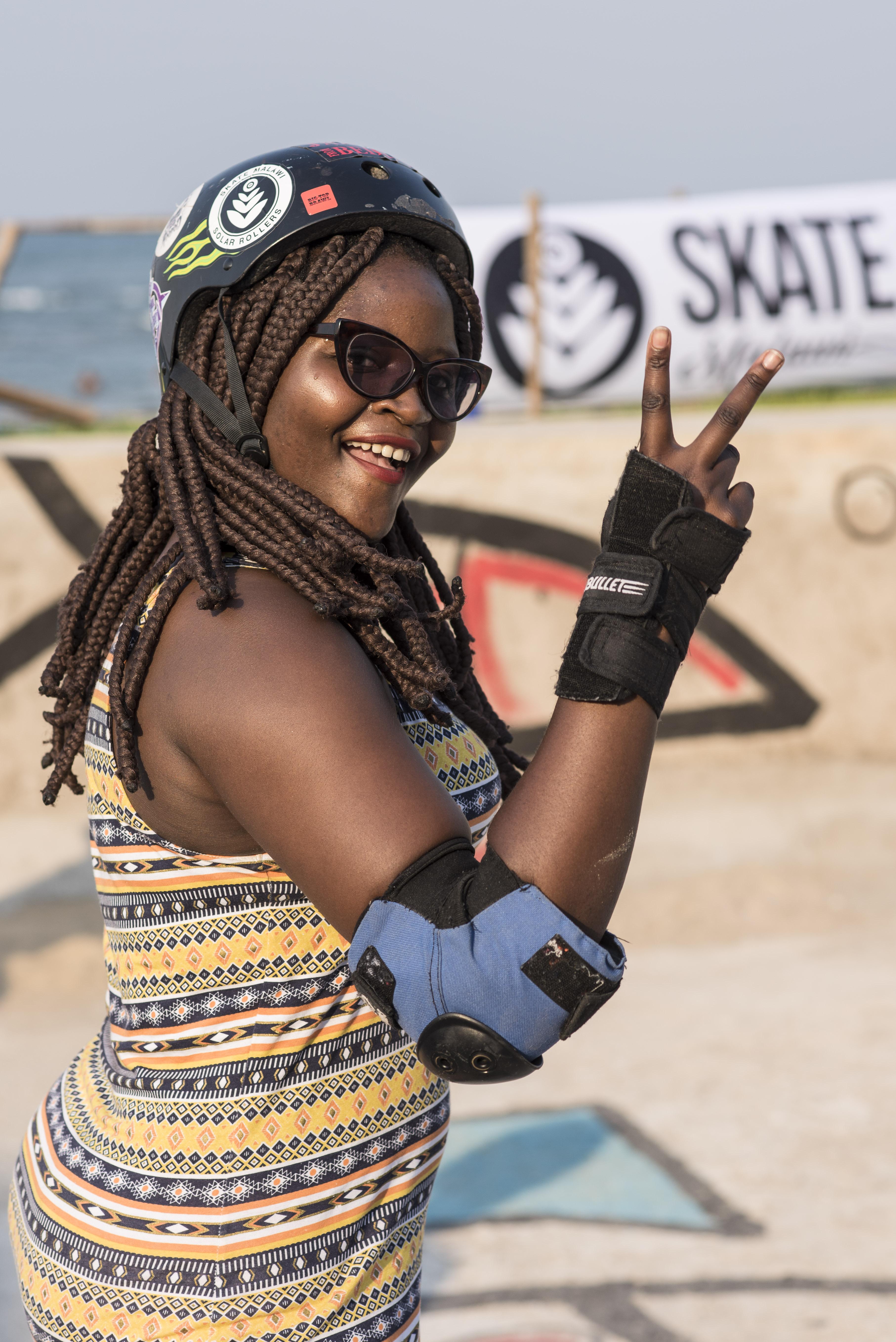 Skate Malawi Trip (2018)-129