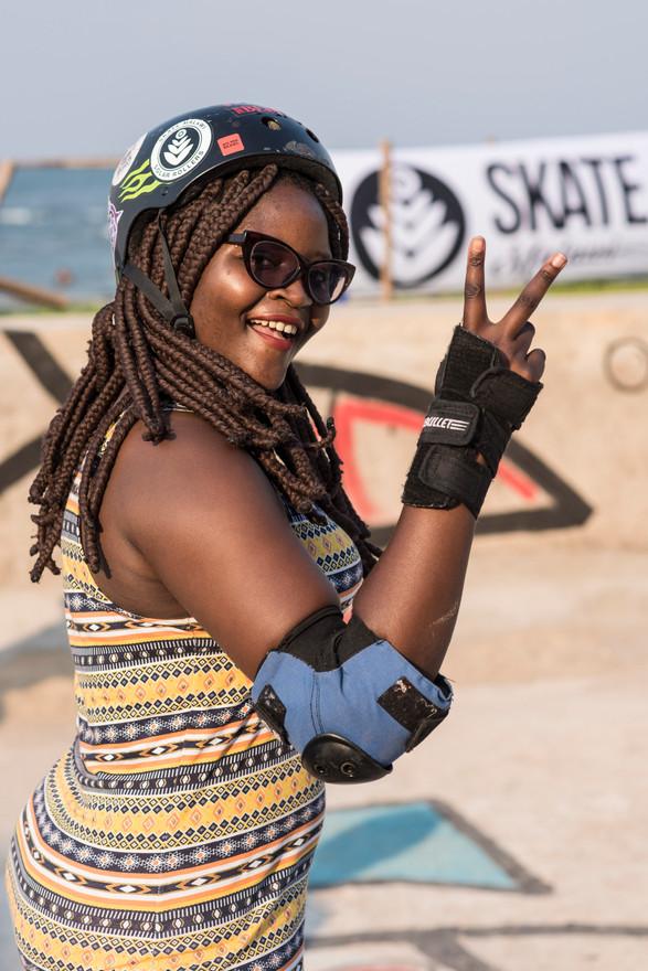 Skate Malawi Trip (2018)-129.jpg