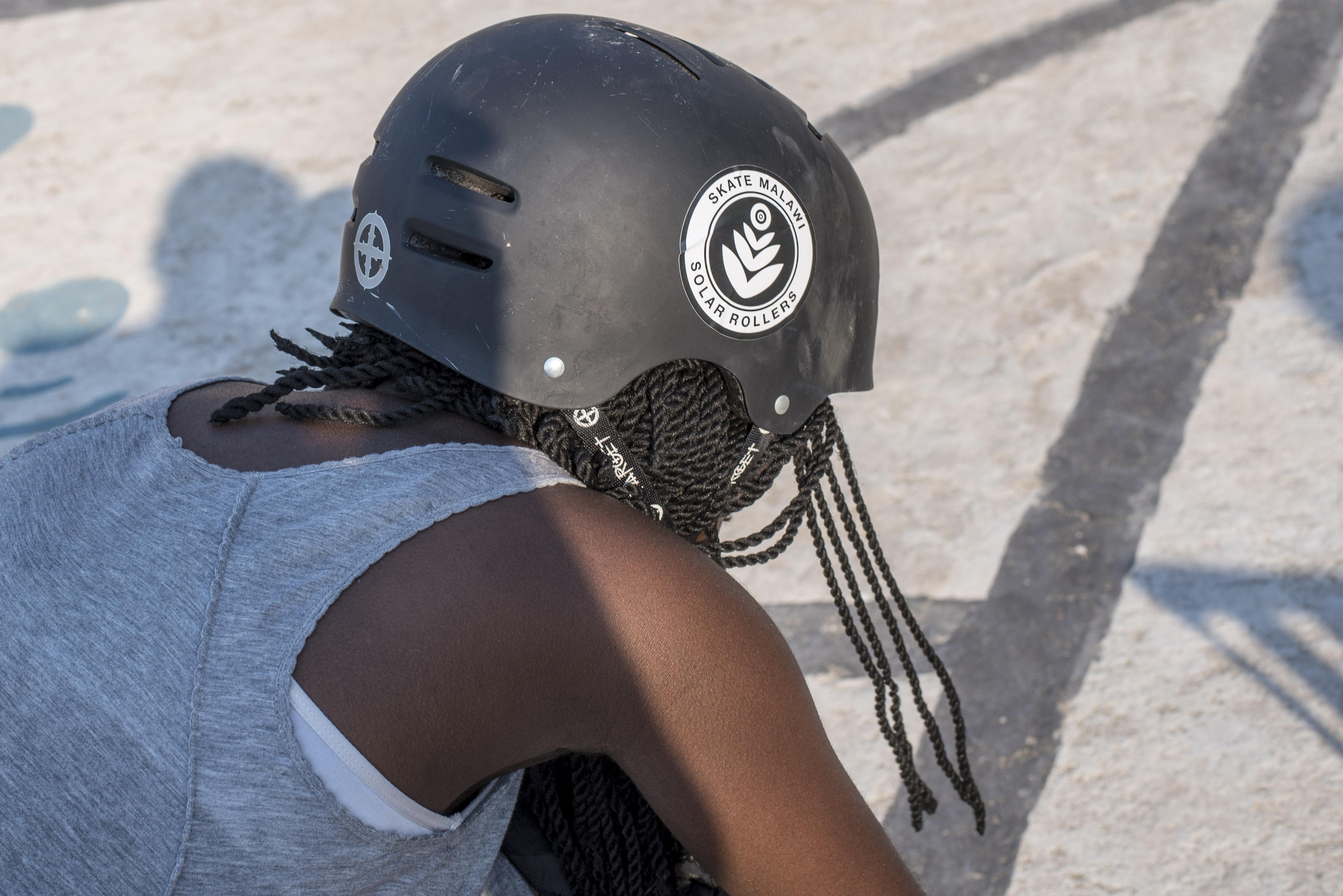 Skate Malawi Trip (2018)-86