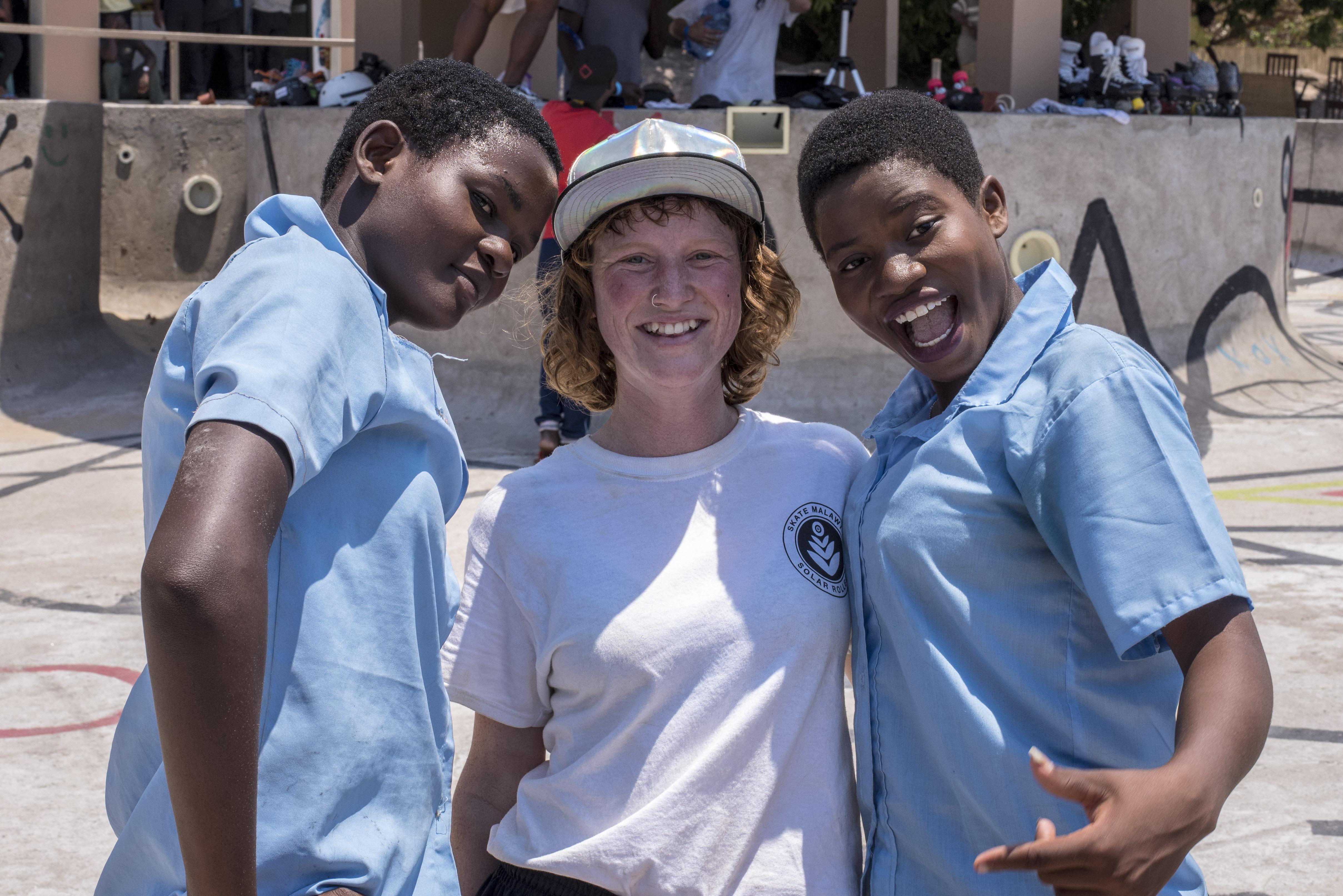 Skate Malawi Trip (2018)-26