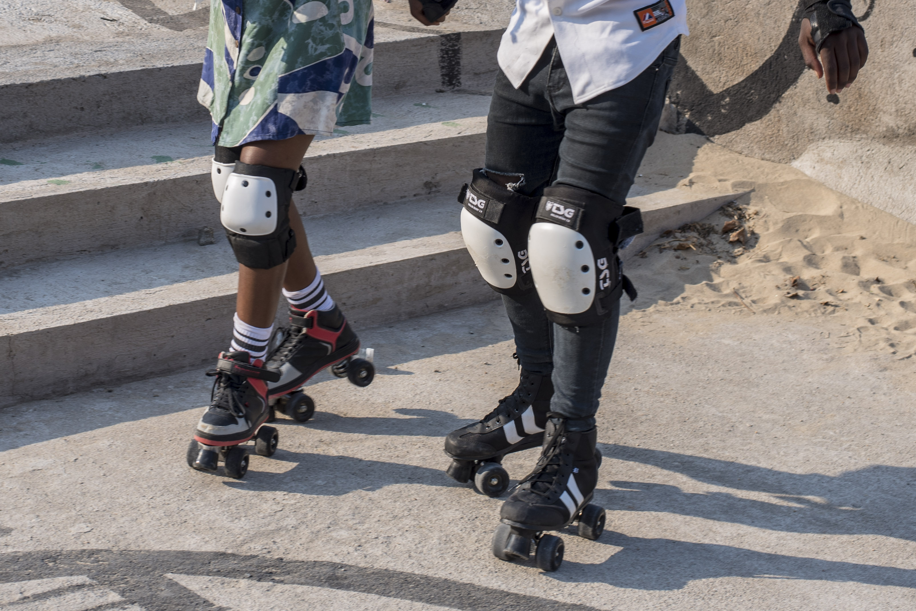 Skate Malawi Trip (2018)-92
