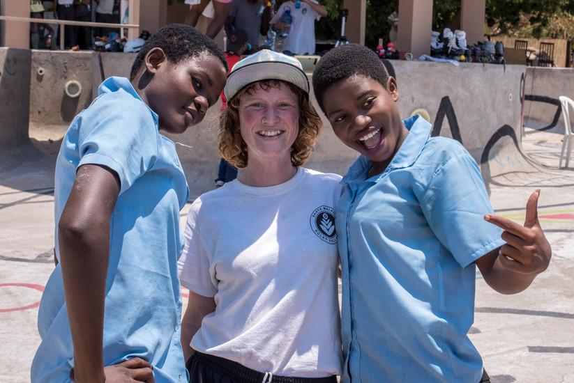 Skate Malawi Trip (2018)-27.jpg