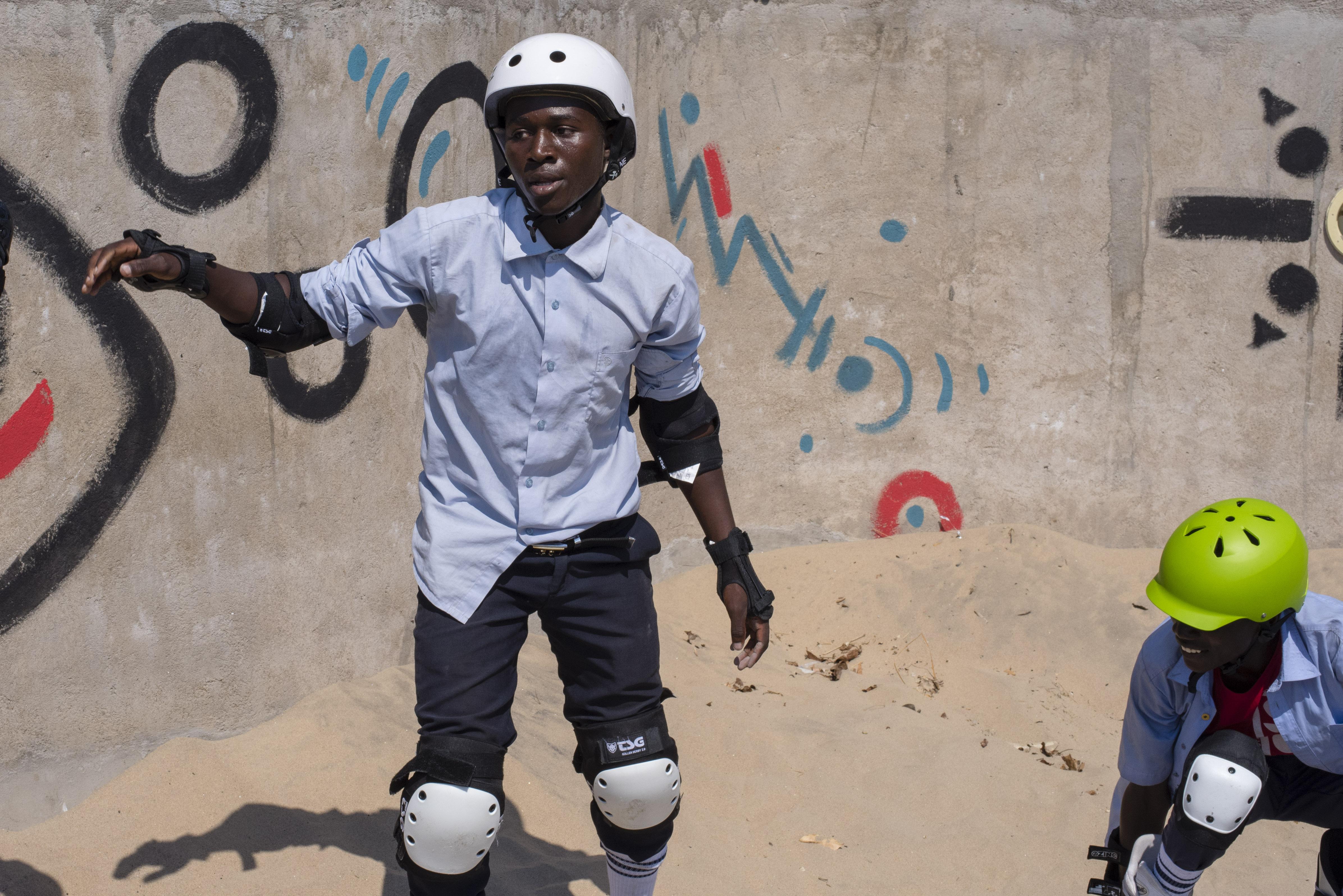 Skate Malawi Trip (2018)-53