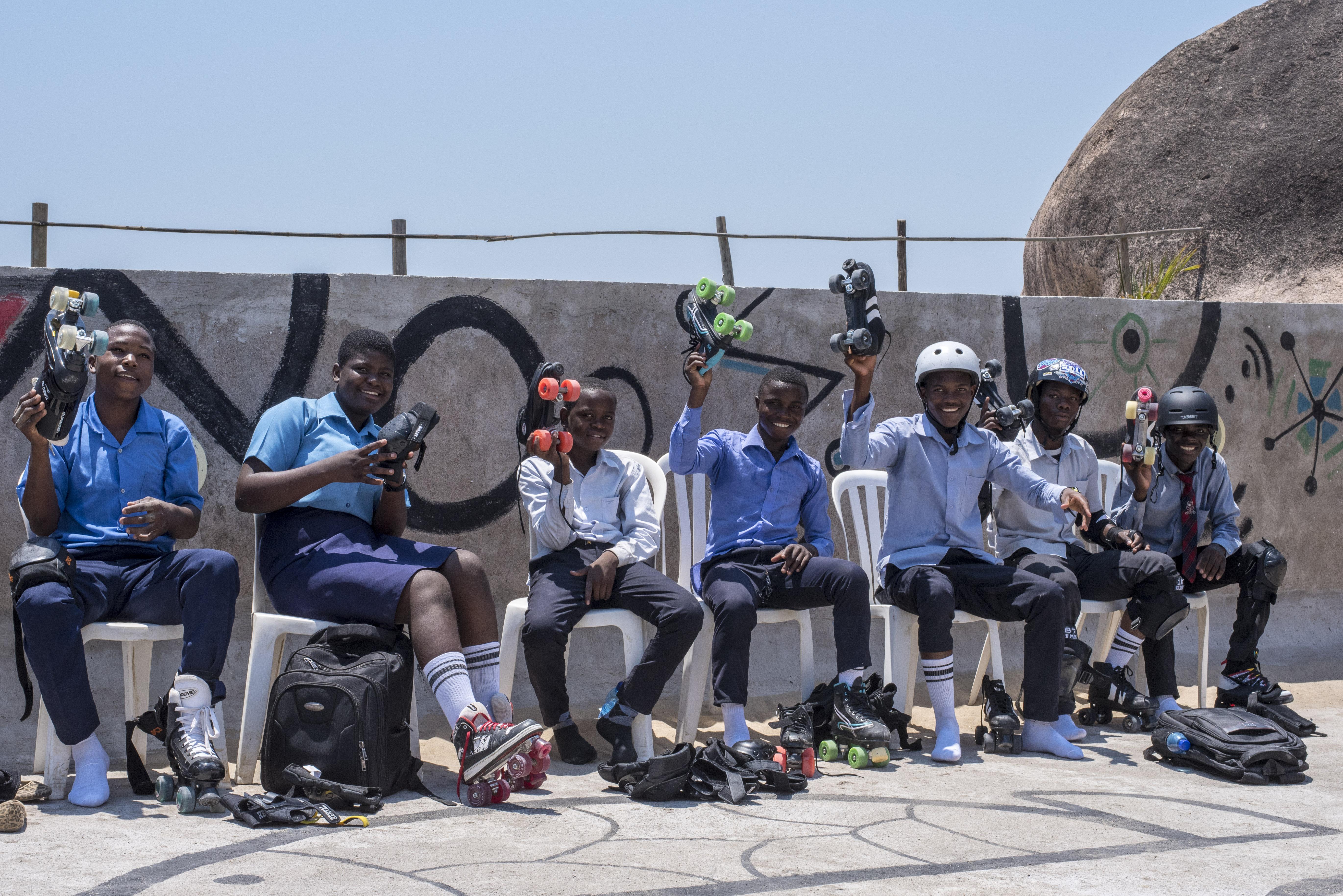 Skate Malawi Trip (2018)-25