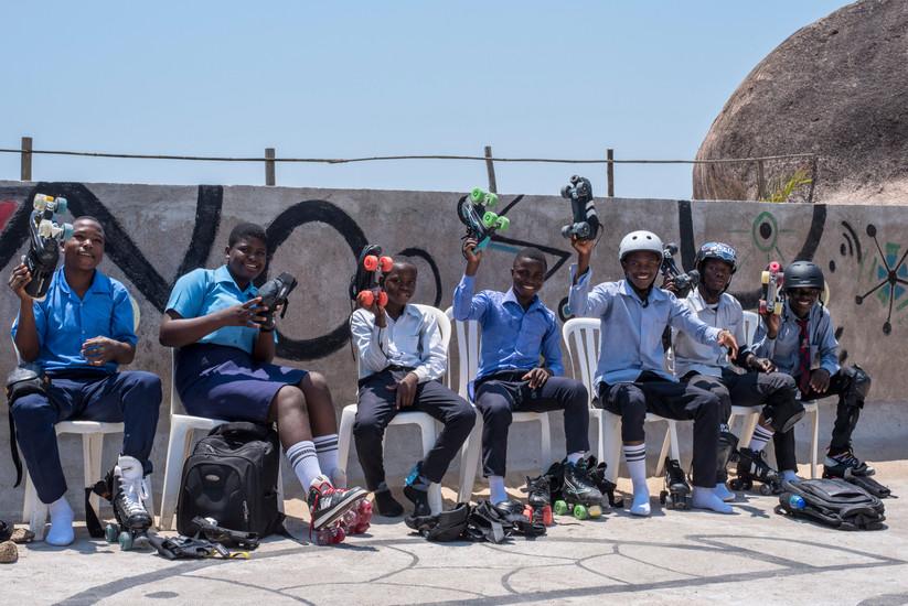 Skate Malawi Trip (2018)-25.jpg