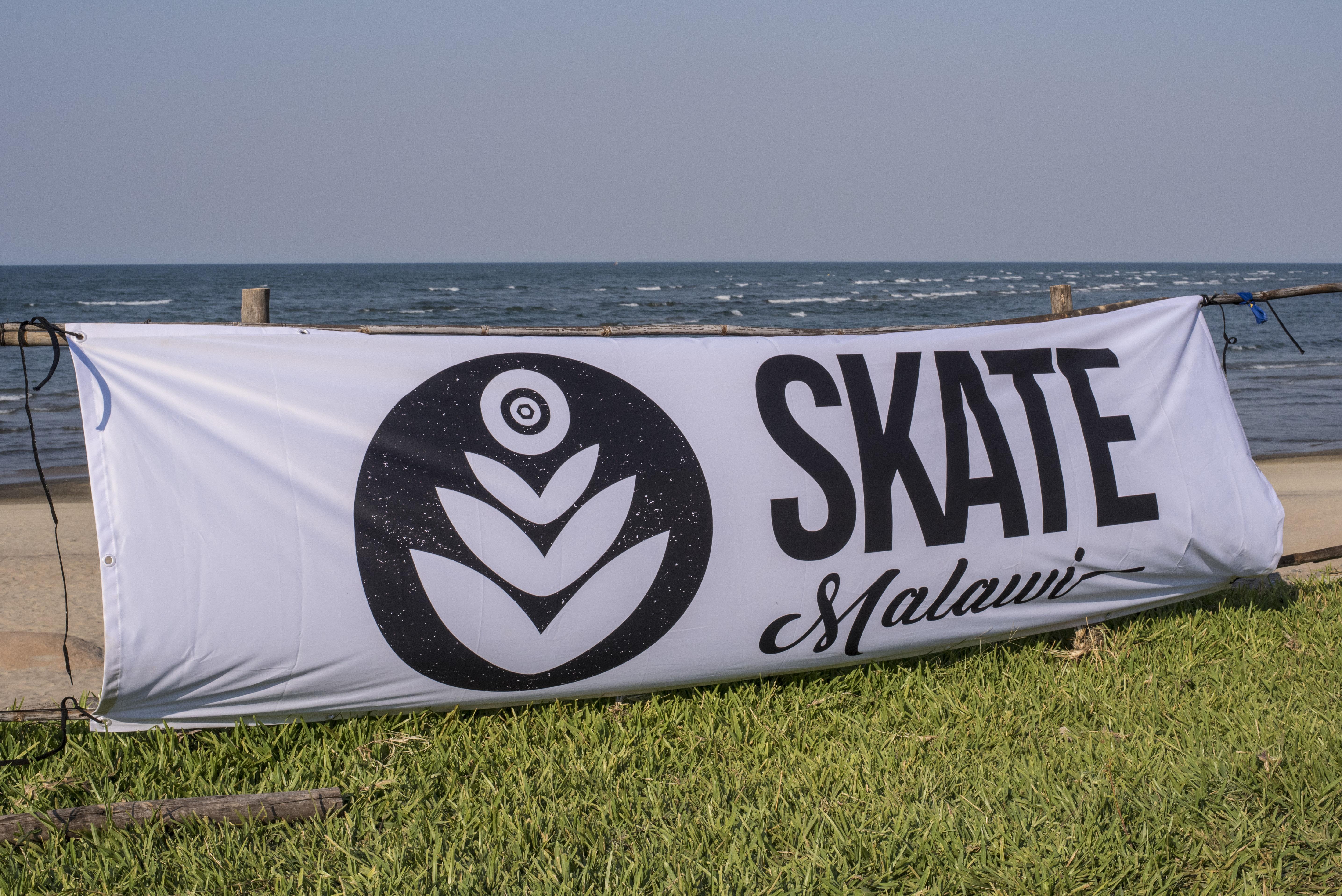 Skate Malawi Trip (2018)-63