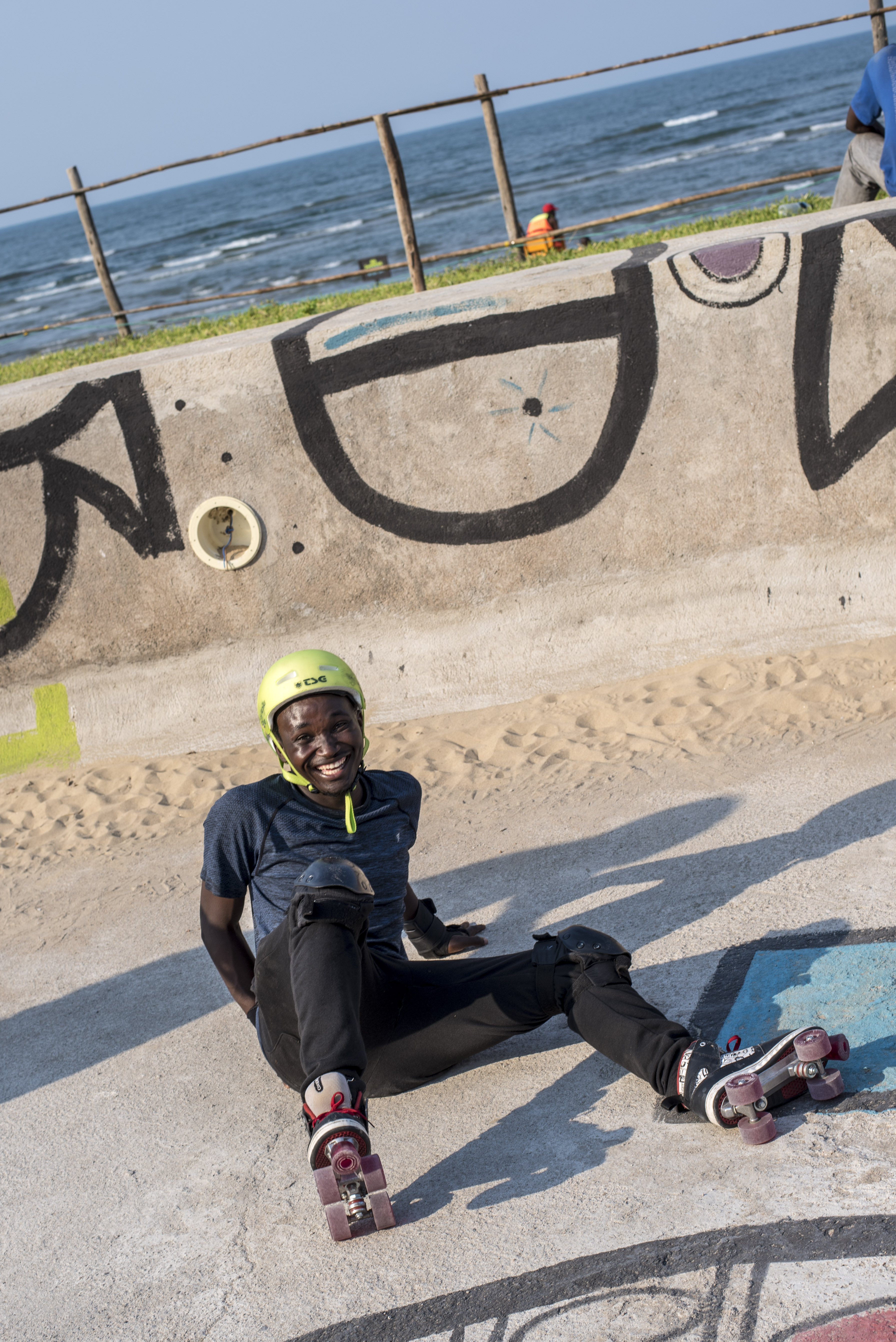 Skate Malawi Trip (2018)-93