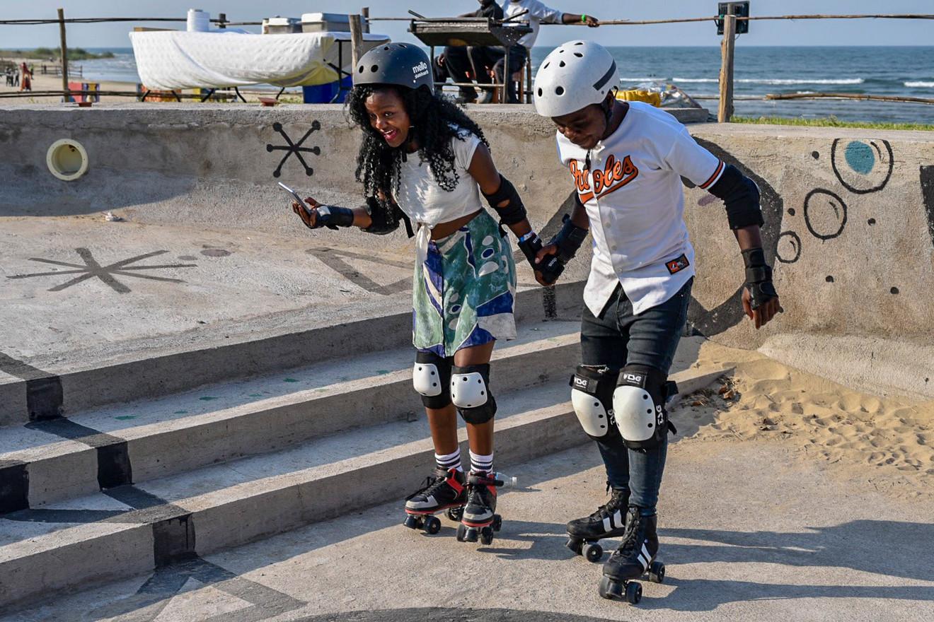 Skate Malawi Trip (2018)-91.jpg