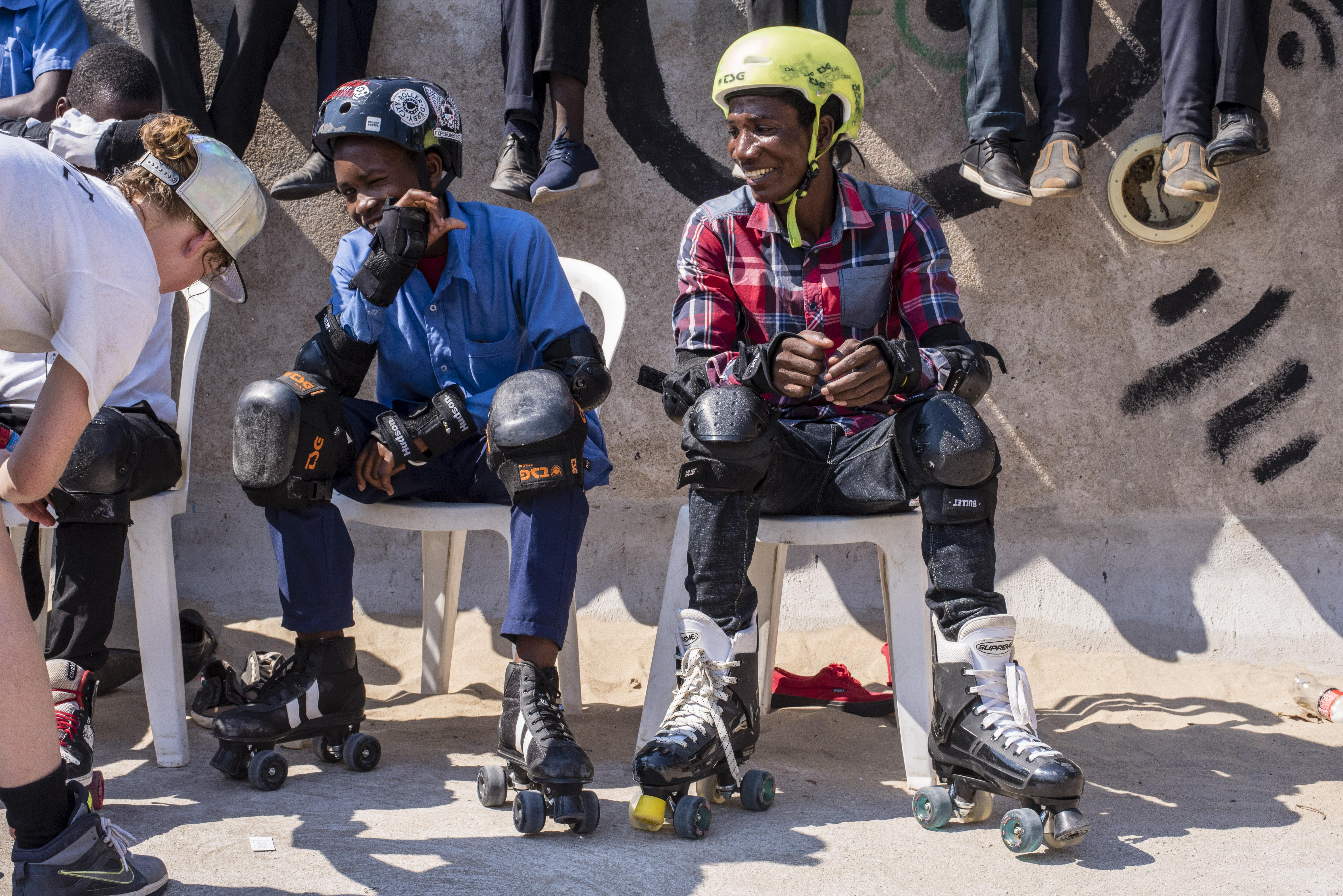 Skate Malawi Trip (2018)-57