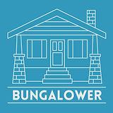 BungalowerLogoSquare_blue.jpg