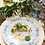 Thumbnail: CHINA DINNER PLATE