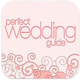 Perfect+Wedding+Guide+Badge.png