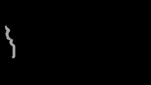 Logo-Projekt Bildungscampus