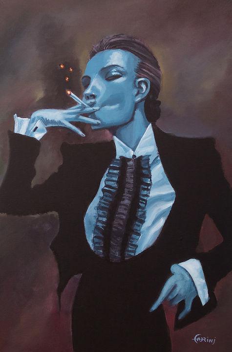 smokingmail.jpg