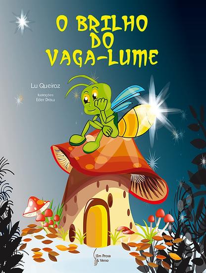 O BRILHO DO VAGA-LUME