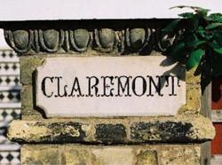 the-claremont-brighton_030320091444069213