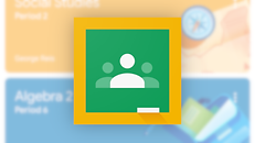 Google-Classroom-hero.png