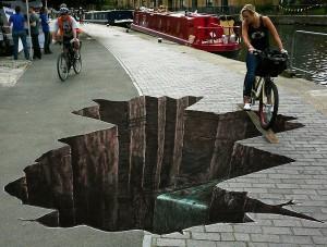 3d-sidewalk-art-wallpapers-sfoifcs6