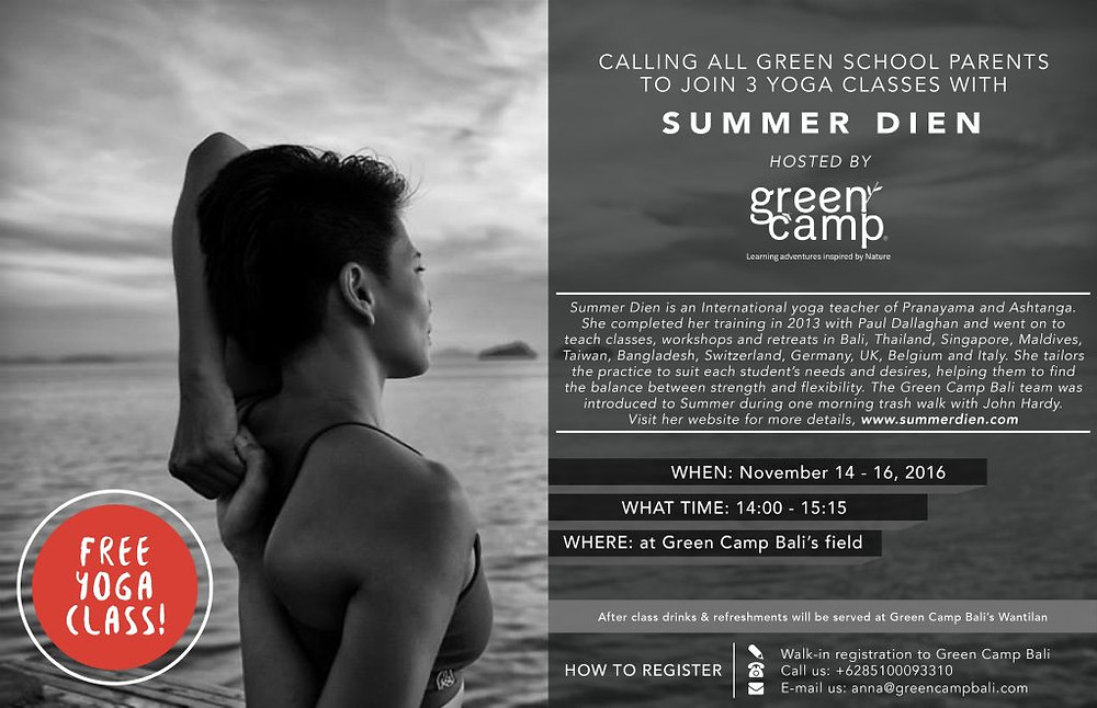 summer_yoga_flyer_new-01-2