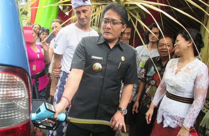 pertama-di-indonesia-green-school-bali-luncurkan-biodisel-b-100_e-690x450