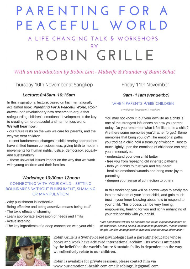 poster-for-robin-grille-in-gs