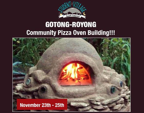 promo-pizza-oven