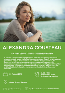 alexandra-cousteau-event-poster (1)