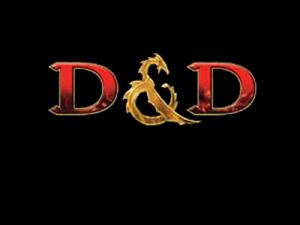 dnd-noshadow