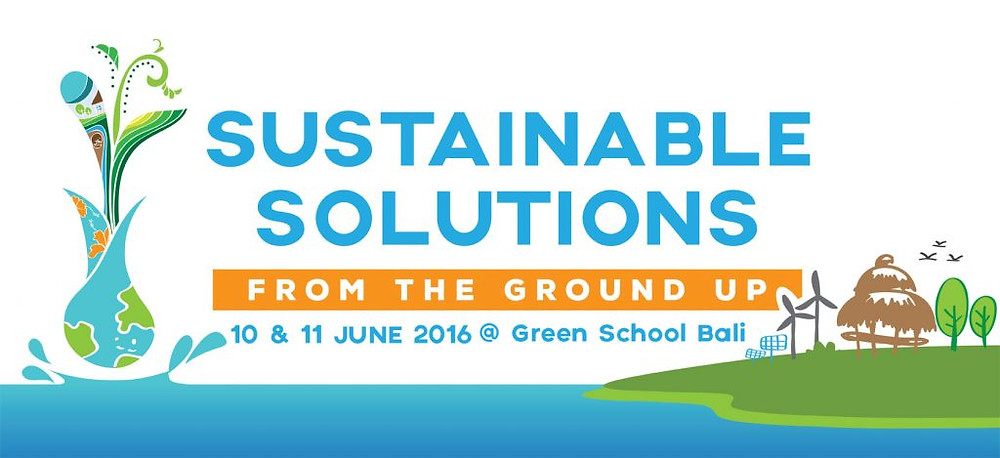 Sustainable-Solutions-for-website11
