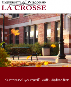 university-of-wisconsin-la-crosse