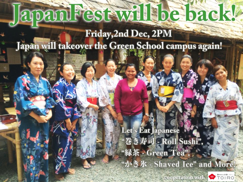 japanfest_2
