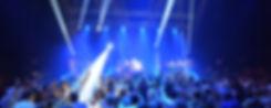Krystal Live Band - Gaëtan Bouvier Photo