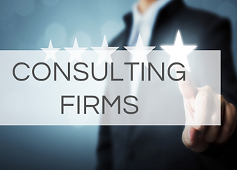 Consulting-firms.png
