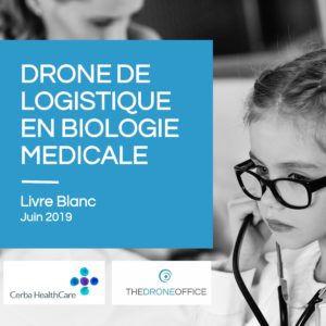 Couverture-Drone-en-biologie-médicale_Li