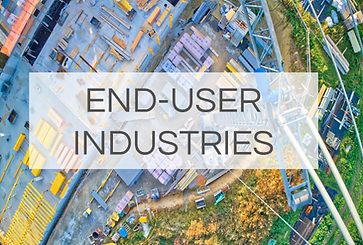 end-user-industries-2-1.png