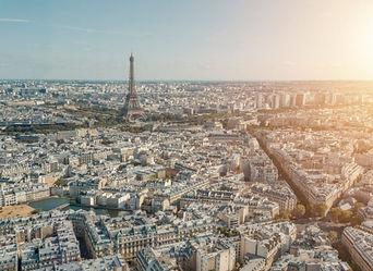 Paris-1-550x400.jpg