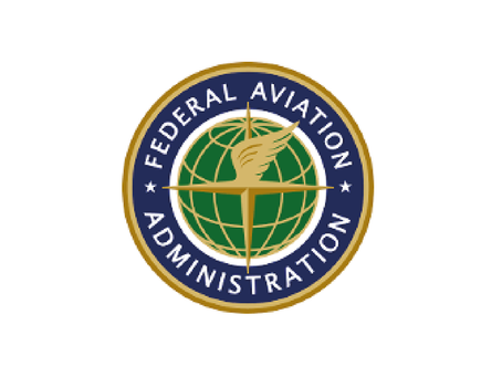 UPS drone delivery unit receives FAA's certification to operate a drone airline