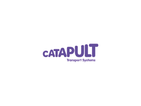 Takeaways from Transport Systems Catapult Pathfinder Community Day held 3rd April 2019.
