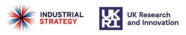 UKRI and ISCF logos.png