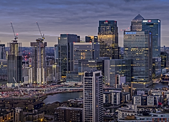 Canary-wharf-16-9-1-550x398.png