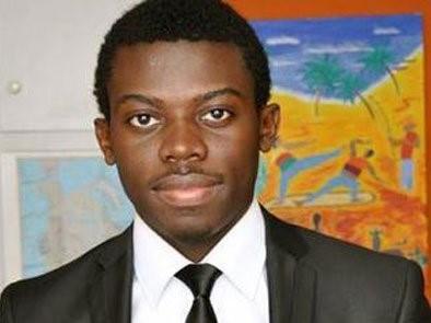 Afrique: les premiers drones made in Cameroun montés par une startup ambitieuse.