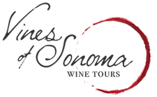 Vines of Sonoma Logo