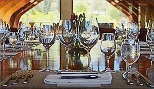 Best Wineries in Sonoma
