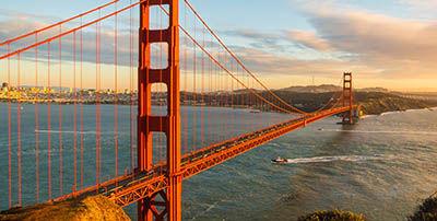 Custom San Francisco Wine Tour