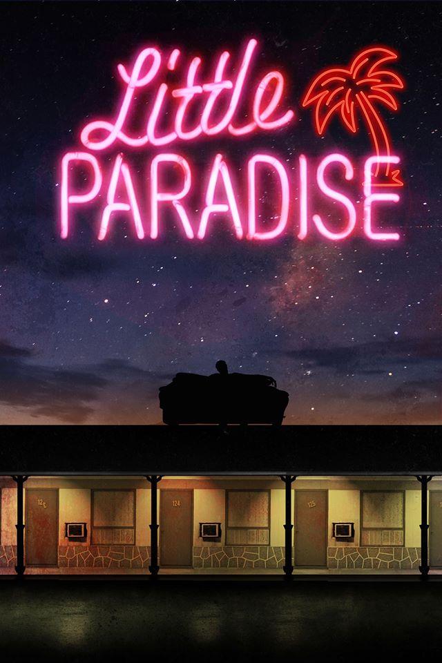 Little_Paradise