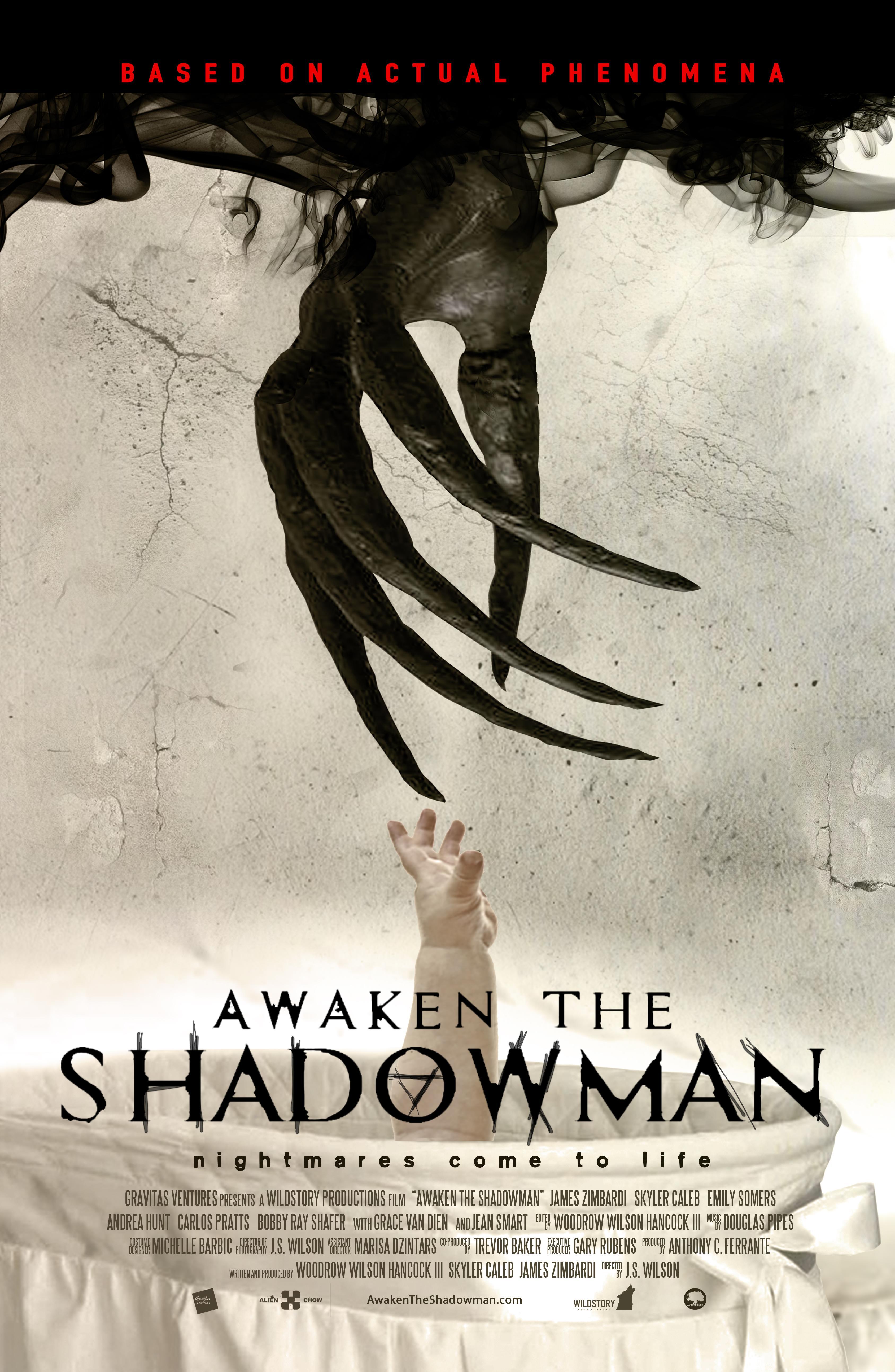 Awaken-the-Shadowman-movie-poster