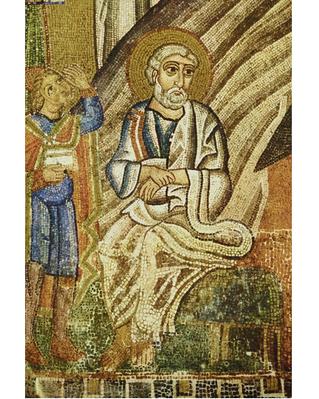 28 ИЮНЯ Св. Ириней, епископ и мученик. Память
