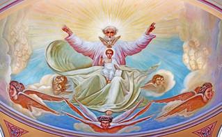 16-24 декабря — Новенна перед Рождеством Христовым