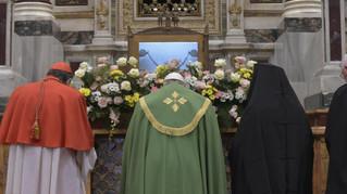 Неделя молитв о единстве христиан