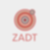 Zadt.png